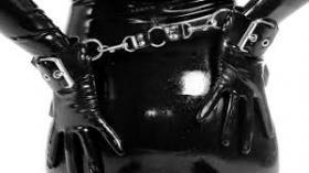 BDSM Chat für den ganz besonderen Mann