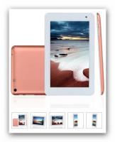 """BENEVE Miracle Fly Quad-Core Tablet PC 7"""" IPS Euro 134"""
