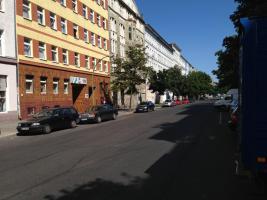 BERLIN GRUPPENUNTERKUNFT 030/868704702 FERIENWOHNUNGEN MITTE ZENTRAL A