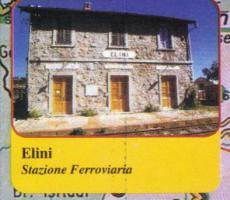 Foto 3 BESCHREIBUNG LA CALETTAS - Apartments im Aparthotel Stella dell'est
