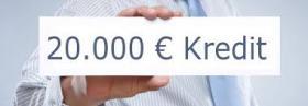 BIETE PRIVATKREDIT BIS 22.000€ 24 uhr