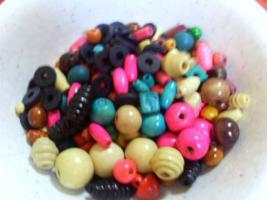 Foto 9 BIKE-SHOP / Geschenkartikel / Spielzeug / Schmuck