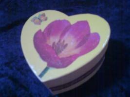 Foto 11 BIKE-SHOP / Geschenkartikel / Spielzeug / Schmuck