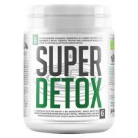 BIO Super DETOX Mix Körper entgiften