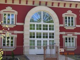 Foto 3 BLASK ® verkauft FENSTER & Türen - aus Polen - günstig