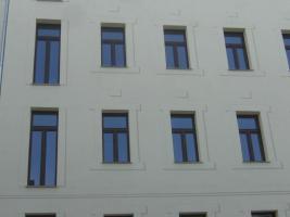 Foto 5 BLASK ® verkauft FENSTER & Türen - aus Polen - günstig