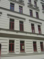 Foto 6 BLASK ® verkauft FENSTER & Türen - aus Polen - günstig