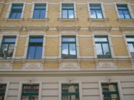 Foto 7 BLASK ® verkauft FENSTER & Türen - aus Polen - günstig