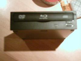 Foto 4 BLUE_RAY BRENNER UN BLUE_RAY DVD PLAYER