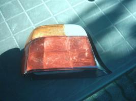 BMW 3 er Compact E 36 Heckleuchte links
