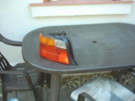 Foto 5 BMW 3 er Compact E 36 Heckleuchte links