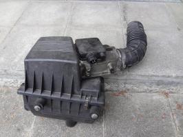 BMW 318i  e30, M40-Motor Teile