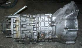 Foto 5 BMW 3,5L Motor CSI, Getrag, Weber, Momo, Alpina