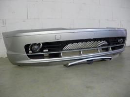 BMW 3er Stoßstange E46 323 Coupe