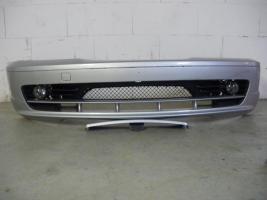 bmw 3er sto stange e46 323 coupe in heilbronn. Black Bedroom Furniture Sets. Home Design Ideas