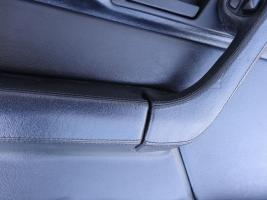 Foto 2 BMW E34 M5 Sportlederausstattung 4 Sitzer Sportleder Individual ausstattung