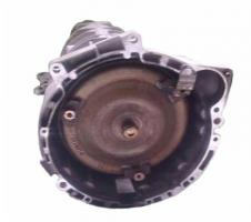 BMW E46 320d Automatikgetriebe Getriebe 96022210 0219017 GM 1423888