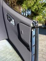 Foto 3 !! BMW E46 Hard Top - Blau Metallic - Top Zustand