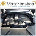 BMW E46 Motor 318ti N42B20A Engine 105kW 143PS N42 B20A 111.000Tkm