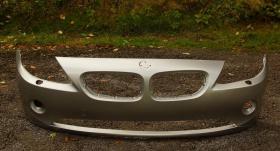 BMW Z 4 Frontschürze/Seitenteile/Nierenteile - Neuwertig Top Zustand