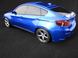 Foto 6 BMW - Music Car Speaker - MP3 Player - FM Radio - Fabrikneu