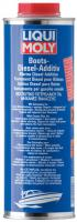BOOTS-DIESEL-ADDITIVE 1 LITER LIQUI MOLY