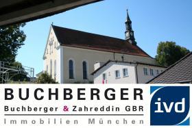 Wohnung Bad Tölz : buchberger immobilien gem tliche wohnung im zentrum von bad t lz in bad t lz ~ A.2002-acura-tl-radio.info Haus und Dekorationen