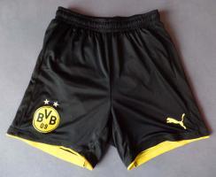 Foto 7 BVB Kapuzen Sweatshirt / 18€ VERSANDKOSTENFREI!