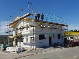 BVF- ImmoBau Massiv- Häuser