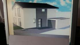 Foto 2 BVF- ImmoBau Massiv- Häuser