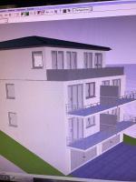 Foto 3 BVF- ImmoBau Massiv- Häuser
