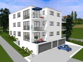 Foto 4 BVF- ImmoBau Massiv- Häuser