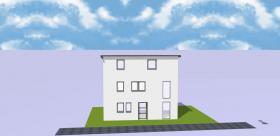 Foto 5 BVF- ImmoBau Massiv- Häuser