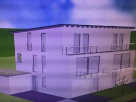 Foto 6 BVF- ImmoBau Massiv- Häuser