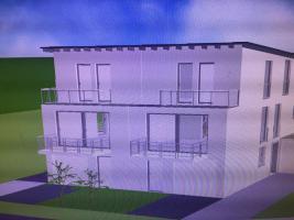 Foto 7 BVF- ImmoBau Massiv- Häuser