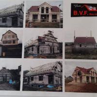 Foto 8 BVF- ImmoBau Massiv- Häuser