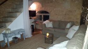 Foto 7 B & B in wunderschöner Finca bei Llombards Mallorca