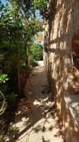 Foto 11 B & B in wunderschöner Finca bei Llombards Mallorca