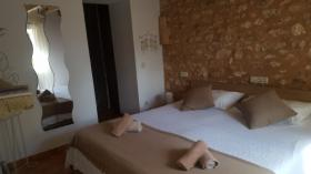 Foto 14 B & B in wunderschöner Finca bei Llombards Mallorca