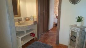 Foto 15 B & B in wunderschöner Finca bei Llombards Mallorca