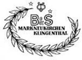 Foto 7 B & S 3145 L Flügelhorn - Made in Germany - Neuware inkl. Koffer