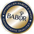 Babor-Shop für exzellente Kosmetik-Produkte