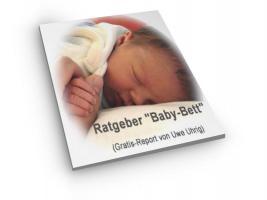 Baby-Bett-Matratzen - Babys brauchen Matratzen mit besonderen Eigenschaften