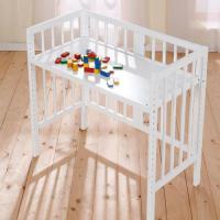 Babywiegen, Babytragen - 5% Rabatt