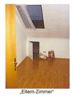Foto 3 Backnang sonnige 3-Zi. Wohnung