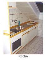 Foto 4 Backnang sonnige 3-Zi. Wohnung