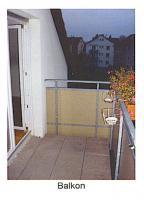 Foto 6 Backnang sonnige 3-Zi. Wohnung