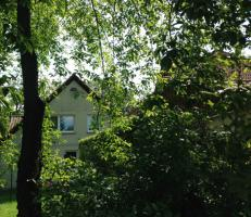 Bad Fallingbostel- komfortables Zuhause auf Zeit