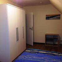 Foto 3 Bad Fallingbostel- komfortables Zuhause auf Zeit