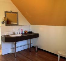 Foto 4 Bad Fallingbostel- komfortables Zuhause auf Zeit
